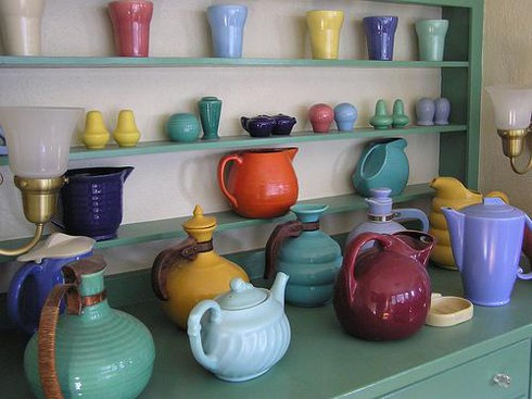 Ceramic exports to Argentina rise sharply
